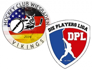vikings-and-dpl
